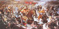 773-843 (20-90 AD) (L'Uniona Homanus)
