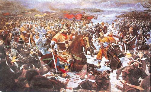 File:Chinese war.jpg