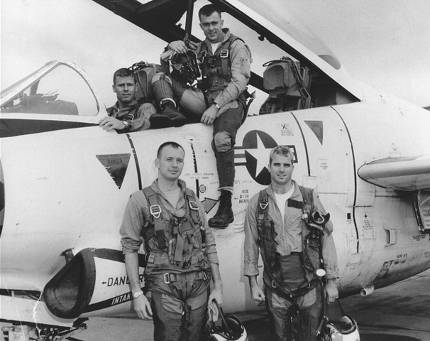 File:President McCain Squadron 1965.png