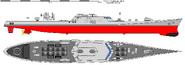 USSMonitorBB-76ArsenalShip