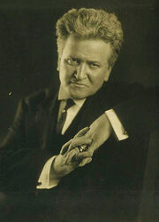 432px-Robert M. La Follette, Sr.
