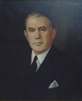File:Alben W. Barkley.jpg