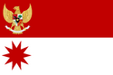 Flag of Garuda.png