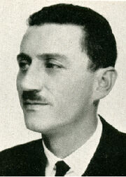 François Giacobbi