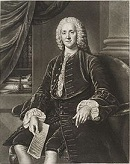 File:George Grenville Whig 1763-1765.jpg