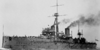 Tyr (The Kalmar Union)