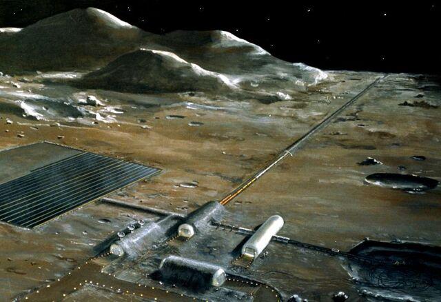 File:Lunar mass driver.jpg