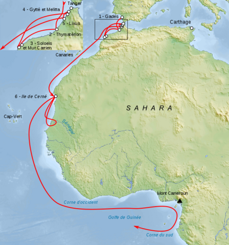 File:Magos Journey.png