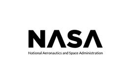 NASA rebrand4