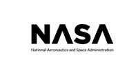NASA (Temporal Incursion 1918)