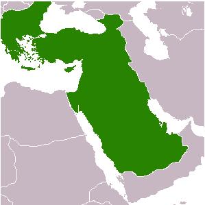 File:Ottoman awbp.png