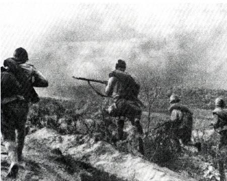 File:Soviet beachhead.jpg