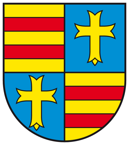 File:Wappen Freistaat Oldenburg.png
