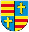Wappen Freistaat Oldenburg