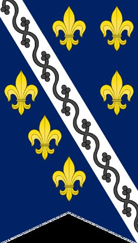File:Bosnian Kingdom - flag.png