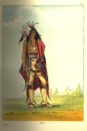 File:Chief Abukcheech.jpg