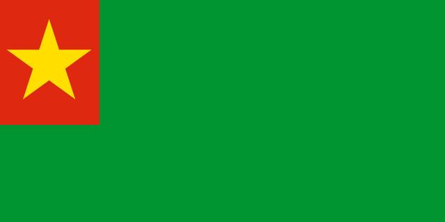 File:Communist Libya Flag.PNG
