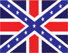 Confederate Kingdom FLG large