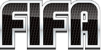 FIFA (Ohga Shrugs)