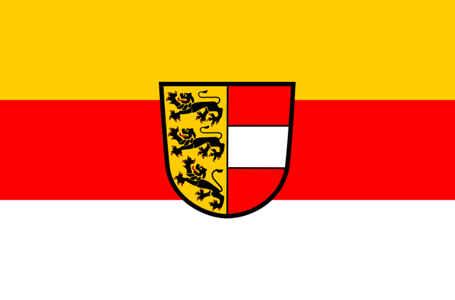 File:Flag of Carinthia (state).png