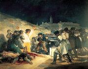 Goya1814Mayo1247
