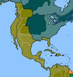 Mexico-LLL