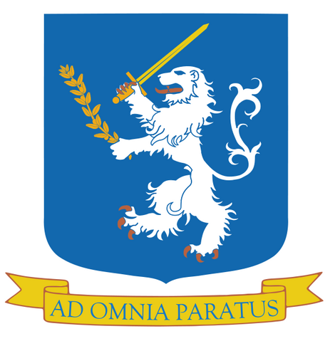 File:Nordic Battle Group Coat of Arms.png