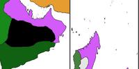 Oman (Principia Moderni IV Map Game)