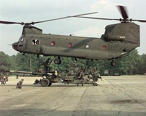 File:300px-CH-47 2.jpg