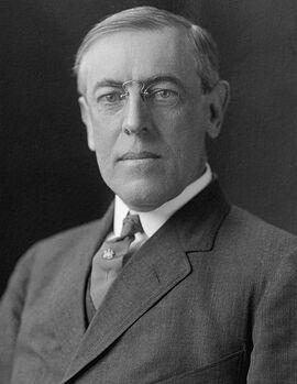 463px-Woodrow Wilson-H&E