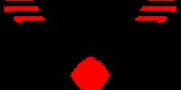 Nazi Party (A United Kingdom of Scandinavia)