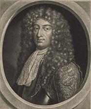File:Charles XI (1675-1690).jpg