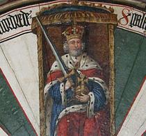 Eric V Den (The Kalmar Union).png