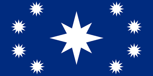 File:Flag of the Midwestern Confederation.png