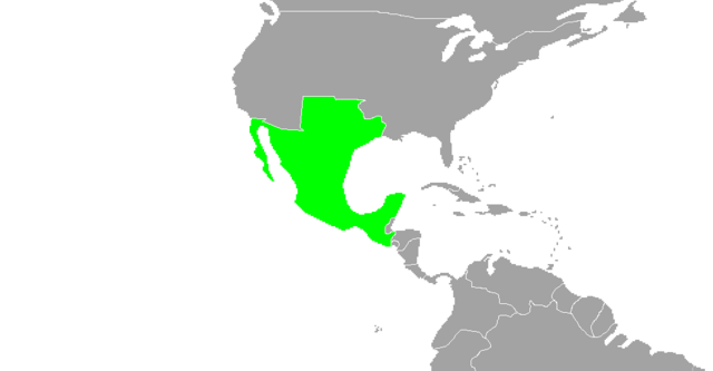 File:Mexico kaiser.png