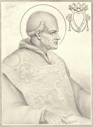 File:Papa Ioannes I.jpg