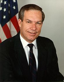 Wayne Allard 1998