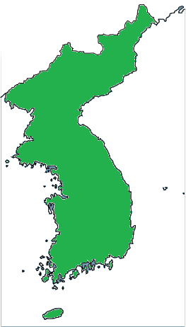 File:263px-Korean map another svg.png
