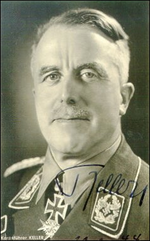 Alfred Keller