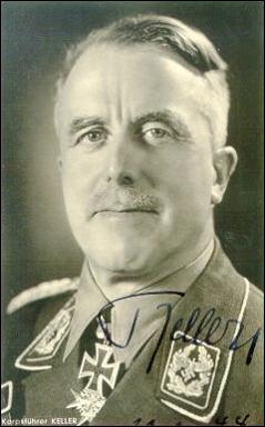 File:Alfred Keller.PNG