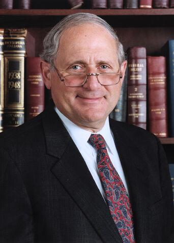 File:Carl Levin official portrait.jpg