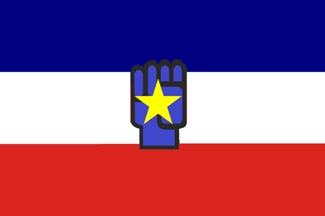 File:Flag of NS Chile FTBW.png