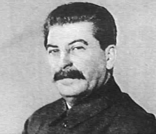 File:Joseph-Stalin.jpg