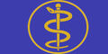 Thumbnail for version as of 07:27, February 12, 2014