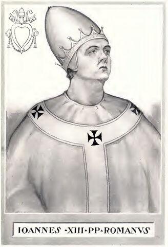 File:Pope John XIII.jpg