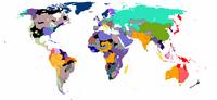 Principia Moderni Map 1965