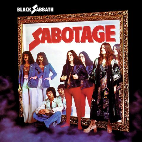 File:Sabotage.png