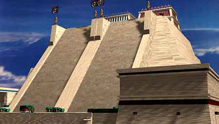File:TemploMayor1.jpg