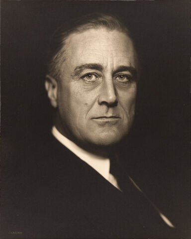 File:Vincenzo Laviosa (Italian - Franklin D. Roosevelt - Google Art Project.jpg