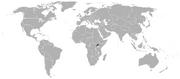 CV German Uganda (1945-1991)